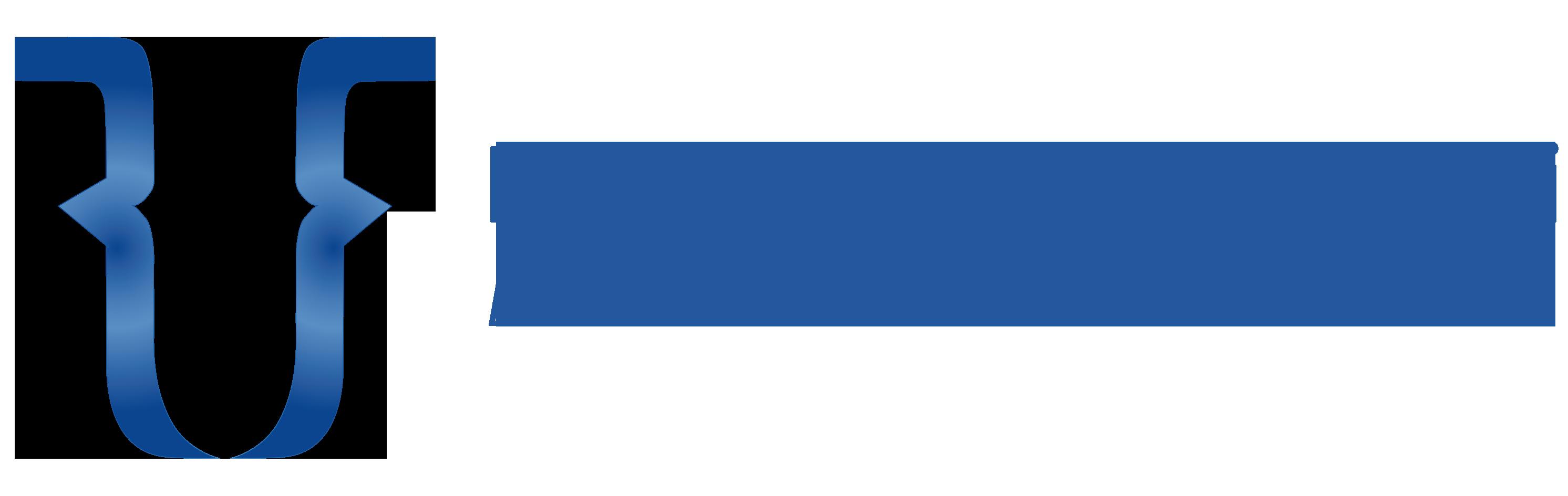 Raffaella Fatticcioni