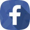 Facebook radiused